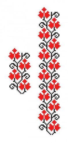 FL292 Small Cross Stitch, Cross Stitch Designs, Cross Stitch Patterns, Cross Stitch Bookmarks, Embroidery Patterns, Applique, Crochet, Handmade, Diy