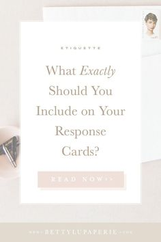 When it comes to wedding invitation wording, don't overlook your rsvp cards! This wedding planning guide will help you get your wedding stationery organized and etiquette-approved. Wedding Invitation Wording Examples, Wedding Wording, Wedding Invitation Etiquette, Wedding Planning Timeline, Wedding Etiquette, Classic Wedding Invitations, Wedding Rsvp, Wedding Advice, Wedding Stationery