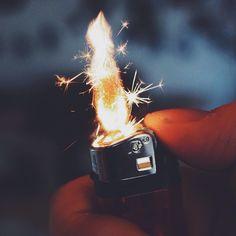 perfxctworld Fire