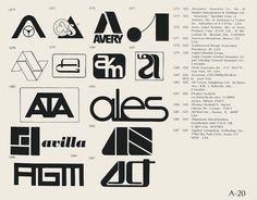 Brand symbols, old logo, logo inspiration, vintage logos, vintage logo Logo Branding, Branding Design, Logo Design, Graphic Design, Retro Design, Flyer Design, Design Design, Vintage Logos, Logo Inspiration
