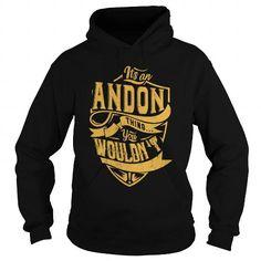 Nice ANDON Shirt, Its a ANDON Thing You Wouldnt understand Check more at http://ibuytshirt.com/andon-shirt-its-a-andon-thing-you-wouldnt-understand.html