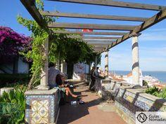 Pergola, Outdoor Structures, Outdoor Decor, Trips, Asia, Lisbon Portugal, European Travel, Beverages, Viajes