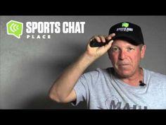 Houston Texans vs. New York Jets 11/22/15 NFL Pick: Mitch's Sharing The ...