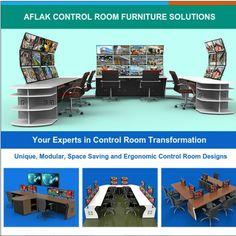 Riyadh, Jeddah, Access Control, Saudi Arabia, Office Furniture, Space Saving, This Is Us, Business, Room
