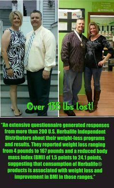 Herbal Life Weight Loss Stories : herbal, weight, stories, Miracles, Happen, Herbalife.