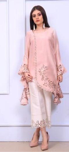Pakistani Wedding Outfits, Pakistani Dresses, Indian Attire, Indian Outfits, Modest Fashion, Fashion Dresses, Cheap Short Prom Dresses, Pakistani Dress Design, Indian Designer Wear