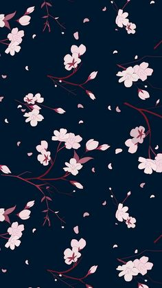 Cute Pastel Wallpaper, Flower Background Wallpaper, Flower Phone Wallpaper, Cute Patterns Wallpaper, Aesthetic Pastel Wallpaper, Kawaii Wallpaper, Cute Wallpaper Backgrounds, Flower Backgrounds, Pretty Wallpapers