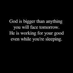 Thank you God. I'm forever grateful and blessed. Bible Scriptures, Bible Quotes, Words Quotes, Me Quotes, Prayer Quotes, Sayings, Spiritual Quotes, Positive Quotes, Positive Affirmations