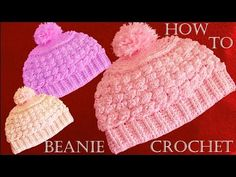 Bufanda infinita en punto peruano a Crochet- Knitting infinity scarf crochet in minutes - YouTube