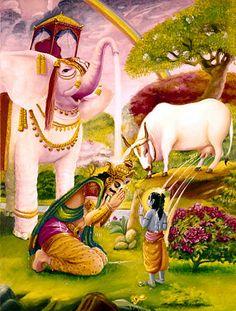 Jai Shree Krishna, Krishna Art, Krishna Images, Radhe Krishna, Lord Krishna, Indian Gods, Indian Art, Hi Tech Wallpaper, Laddu Gopal