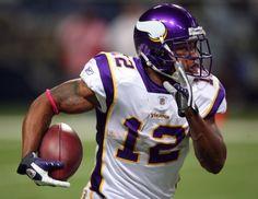 The Seattle Seahawks: NFL's New Villain?