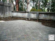 coppercliff pavers