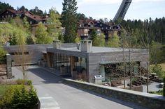 Villa, Hospitsveien 7, 0789 Oslo, Norway