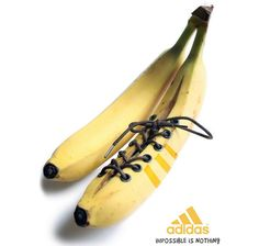 Image detail for -Creative design Adidas ads 30 most beautiful and colourfull Creative ...