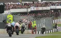 British grand prix (MotoGP): Live stream, Schedule, Broadcaster list, Results, Replay - http://www.tsmplug.com/motogp/british-grand-prix-motogp/