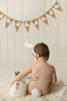 Bunny tails Bunny Tail, Kids Rugs, Face, Photography, Decor, Photograph, Kid Friendly Rugs, Photography Business, Photoshoot