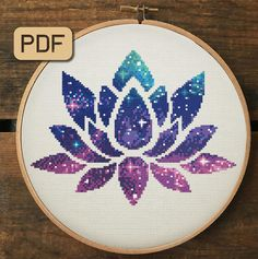 Modern Cross Stitch Patterns, Counted Cross Stitch Patterns, Cross Stitch Designs, Cross Stitch Embroidery, Cross Stitch Patterns Free Disney, Free Cross Stitch Charts, Embroidery Patterns, Dragon Cross Stitch, Cross Stitch Rose