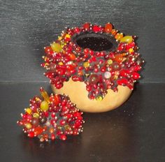 beaded_gourds