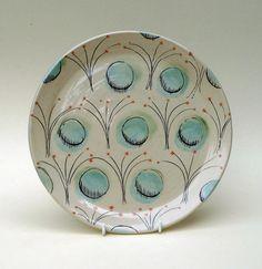 Annie Hewett - The Scottish Gallery, Edinburgh - Contemporary Art Since 1842