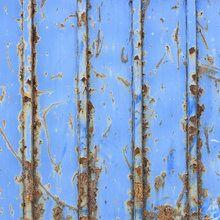 Valokuvatapetti - Steel Turquoise