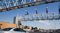 E-tolls collection firm no longer in SA hands