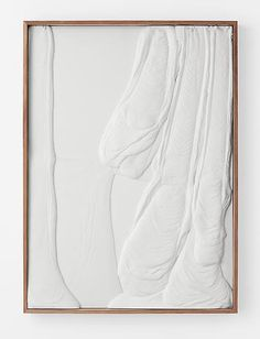 Anthony Pearson - at Marianne Boesky