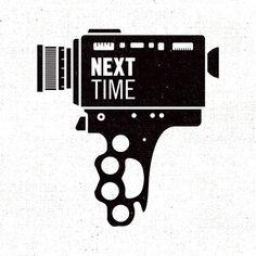 Working on something for the boys at Epic Meal Time #logo #branding #illustration #graphic #design #graphicdesign #typography #type #vectorart #vector #art #tshirt #tshirtdesign #tshirt #creative #font #handdrawn #handmade #drawing #sketch #rockabilly #oldschool #vintage #retro #cottonbureau #skullandbones #super8 #camera