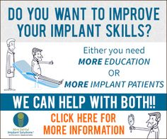 Implant Education