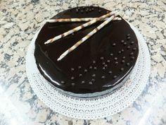 Cake, Desserts, Food, Mirror, Pastries, Pie Cake, Tailgate Desserts, Pastel, Postres