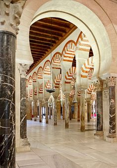 Things to Do in Córdoba : Sightseeing, Things To Do, Top Attractions