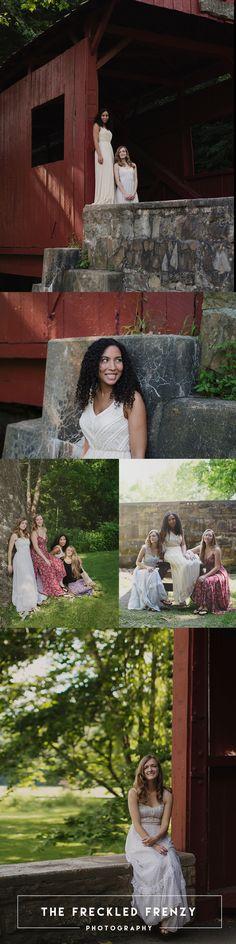 Sisterhood Photography | Pittsburgh, Pa | The Freckled Frenzy #WeddingPracticePortraits #SistersPhotography #OutdoorPhotography #PittsburghPhotography