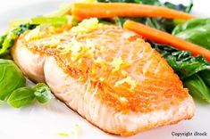 5 Foods That Lower Triglycerides Lower Cholesterol Naturally, Cholesterol Lowering Foods, Cholesterol Symptoms, Cholesterol Levels, Coleslaw, Foods To Lower Triglycerides, Heart Healthy Recipes, Diet Recipes, Canal E