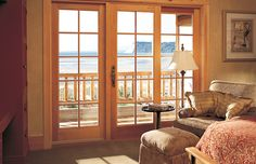 Timberland Exteriors is a leading home remodeling company specializing in deck installation in Detroit Lake and entry and patio door installation. Timberland Exteriors is also known as a premier siding company in Detroit Lake and roofing contractor in St. Paul MN.