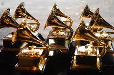 Los Grammy, Latin Grammy, Grammy Award, Usa Party, R&b Albums, Music Albums, Song Of The Year, Album Of The Year, Billie Eilish