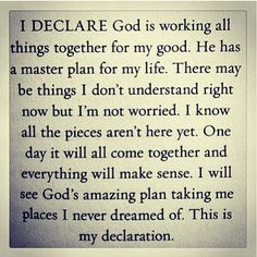 spiritualinspiration:  http://www.facebook.com/naeemcallaway