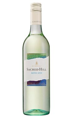 De Bortoli Sacred Hill Moscato 2018 Riverina - 12 Bottles Low Alcohol Wine, Moscato Wine, Alcohol Content, Grape Juice, Tropical Fruits, Fine Wine, Wine Tasting, Fresh Fruit, Vodka Bottle