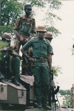Army Day, Brothers In Arms, Defence Force, War Photography, Modern Warfare, My Heritage, Military History, Armed Forces, African