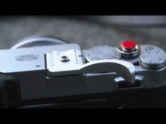 ▶ 9 Tips for your Fujifilm X100s and X100 - YouTube