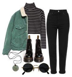 Indie Outfits, Retro Outfits, Grunge Outfits, Cute Casual Outfits, Fall Outfits, Vintage Outfits, Vintage Fashion, Fashion Outfits, Womens Fashion