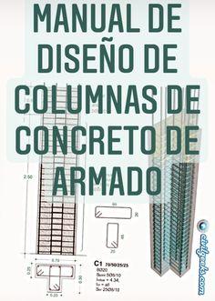 Civil Engineering Design, Civil Engineering Construction, Autocad, Civilization, Architecture, Projects, Books, Apps, Home Building Plans