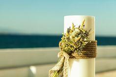 boho-wedding-decorations-2