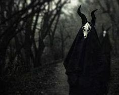 Medo: 15 imagens bizarras e inexplicáveis da Deep Web