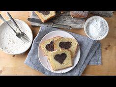 Szívecskés süti