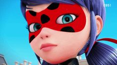 My Thoughts - Miraculous Ladybug Episode 13... | Story Of My Life