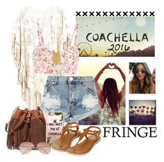 """Coachella 16"" by kaymeans on Polyvore featuring Alba Botanica, One Teaspoon, Diane Von Furstenberg, Casetify, Etro, Sam Edelman and H&M"