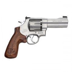 Model 625 JM | Smith & Wesson in .45 ACP.