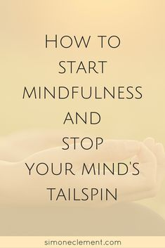 A busy mind can be painful, and cause anxiety. Learn how to calm your mind, clear your thoughts, and feel your emotions, through mindfulness mediation. This guide will teach you how to meditate and offer solutions for guided meditations, minfulness activi