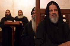 Coptic Christians