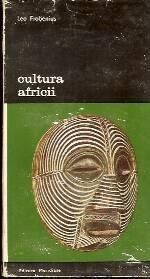 Cultura Africii Reading Lists, Personalized Items, Culture, Playlists