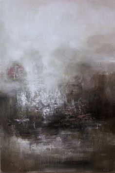 "Saatchi Art Artist Renata Retrova; Painting, ""Abstract # 16"" #art"